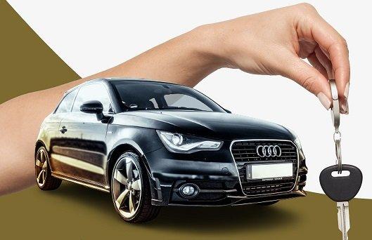 Ao adquirir um veículo, faça seguro na Morandini.
