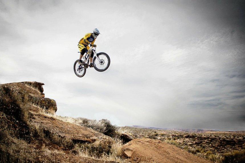 Faça uma cotação na Morandini para a sua bike.