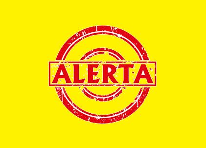 O vírus está em todos os bairros de Curitiba.