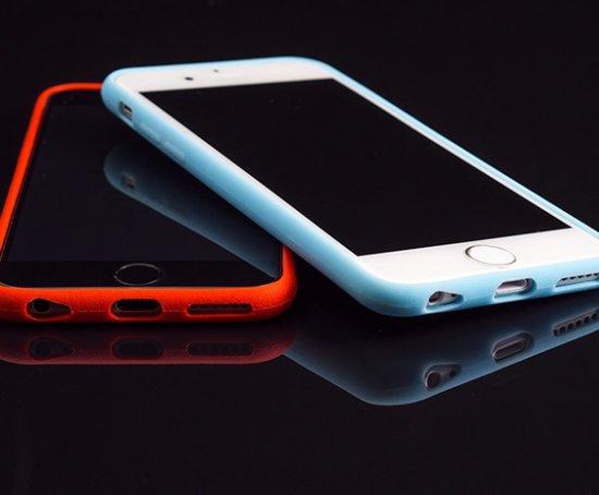 seguro-celular.jpg