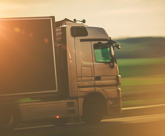 seguro-transportes.jpg