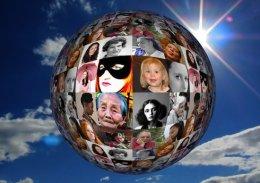 A Morandini vai comemorar dia 6 de março o Dia Internacional da Mulher com uma bela surpresa.