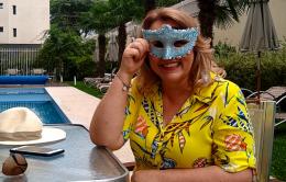 Confira as dicas para fazer seguro viagem para o Carnaval.