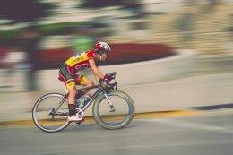 Faça o seguro da sua bike e fique tranquilo!