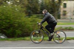 Faça sempre o seguro da sua bike. Procure a Morandini.