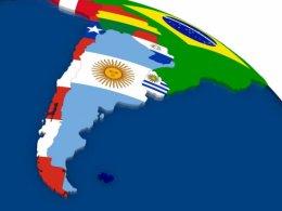O seguro Carta Verde é exigido para os países do Mercosul. Não viaje sem ele!