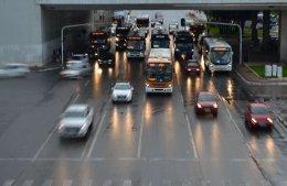 Os motoristas de até 50 anos terão mais prazo para renovar CNH. Foto: Marcello Casal Jr.